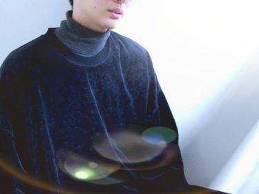 ミッドナイトスワン草なぎ剛とばるぼら稲垣吾郎「千両役者の共通点」二人の女神