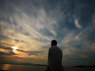 最強イケメン佐藤健が一番「もがいたドラマ」