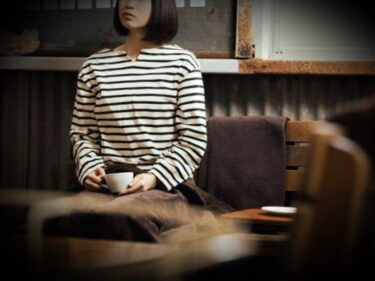 【画像】上白石萌音と小芝風花お茶ガールな美麗